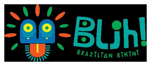 Blih! Brazilian Bikini