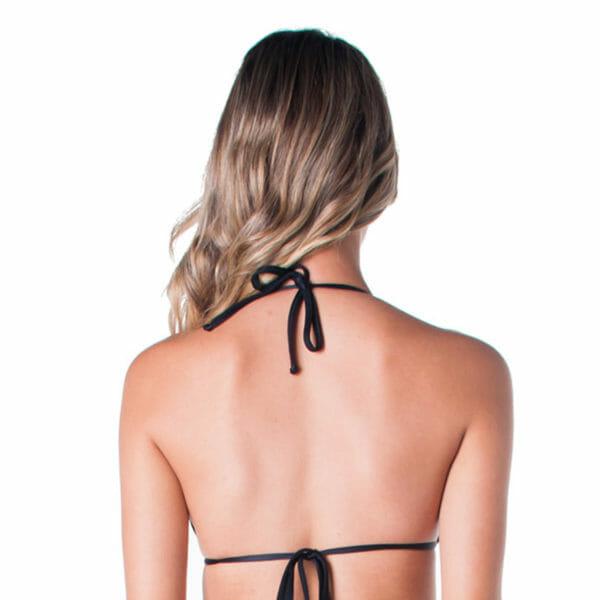 costas_top_tule-600x600 Promoções biquínis Blih! Brazilian Bikini