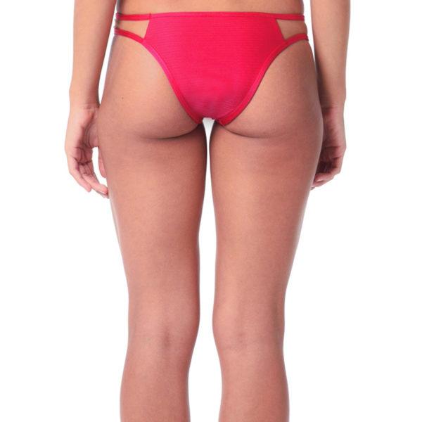Calcinha-tule-pink-passion-costas-600x600 Promoções biquínis Blih! Brazilian Bikini