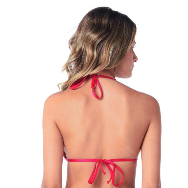 biquini-tule-rosa_costas-600x600 Promoções biquínis Blih! Brazilian Bikini