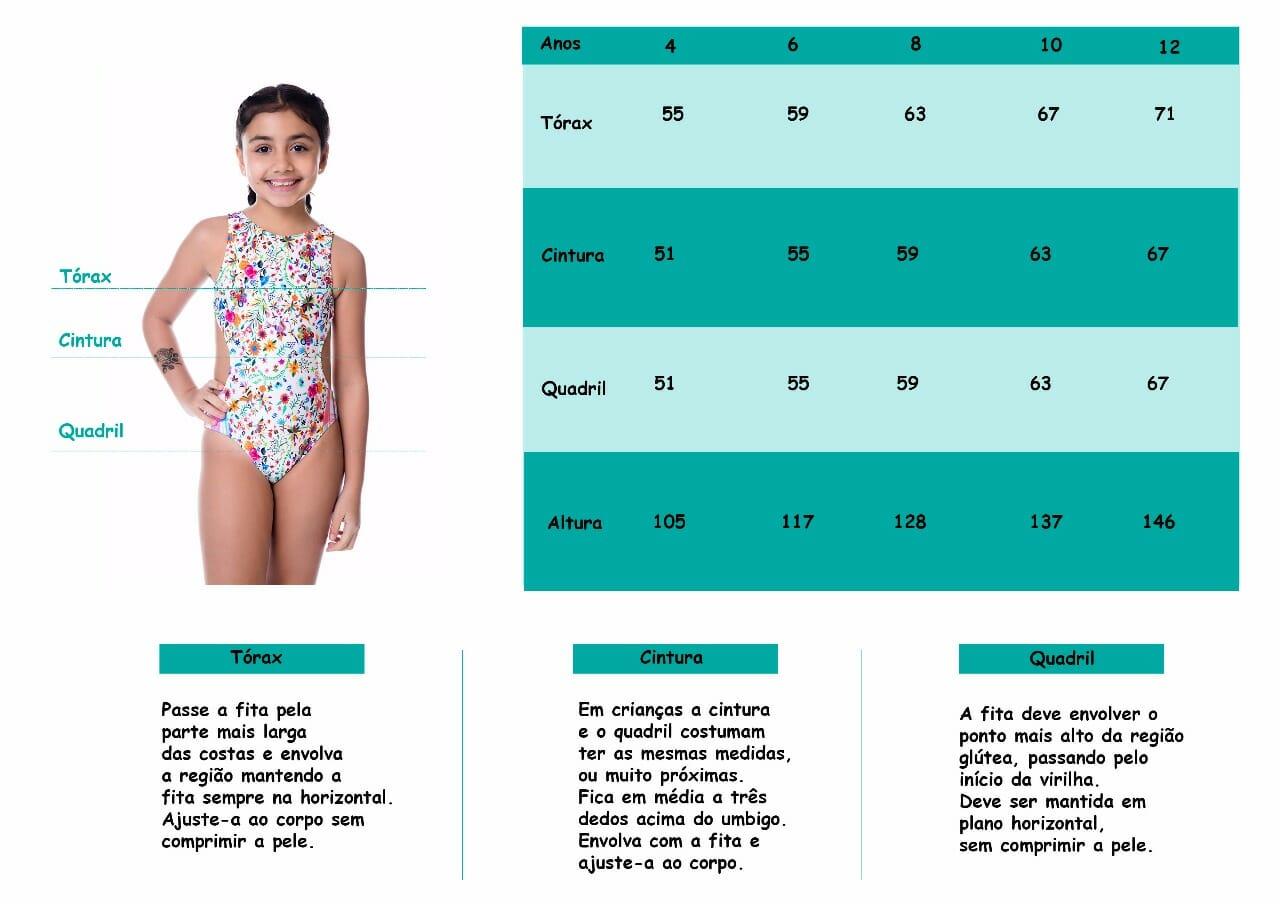 IMG-20171017-WA0025 Tabela de Tamanhos