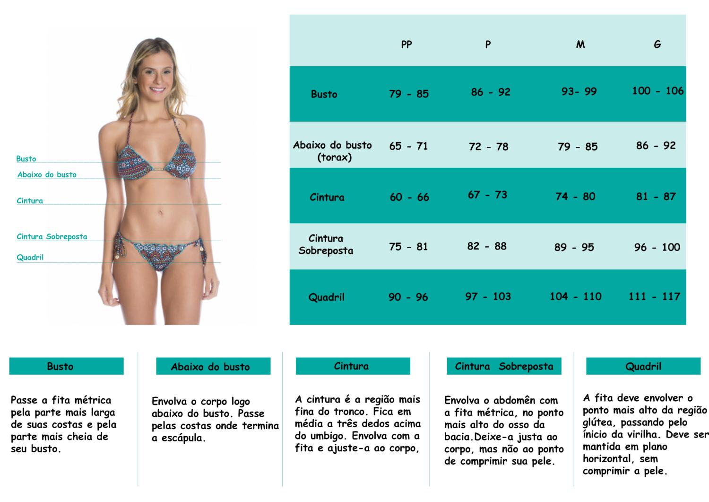 Tabela-de-medidas-adulto-alterada-1500x1060 Tabela de Tamanhos