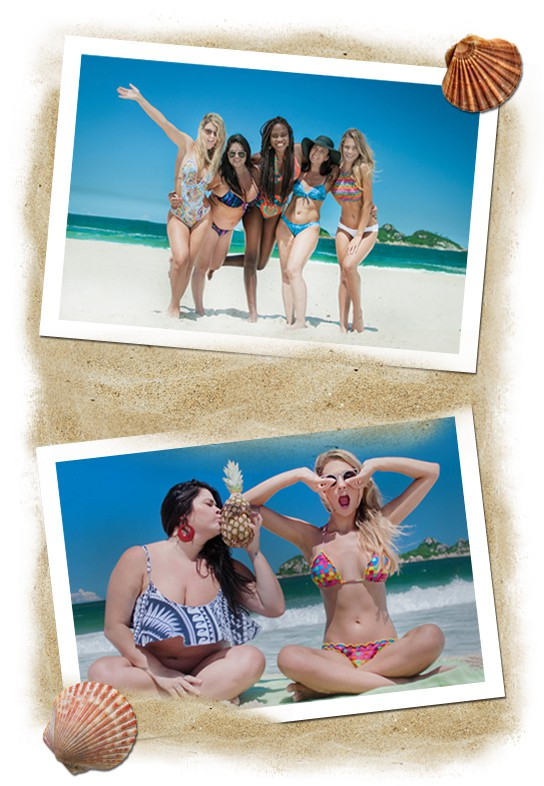Sobre-Blih Biquínis Incríveis! Saiba mais sobre a Blih! Brazilian Bikini