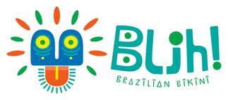 logotipo_sobre Biquínis Incríveis! Saiba mais sobre a Blih! Brazilian Bikini