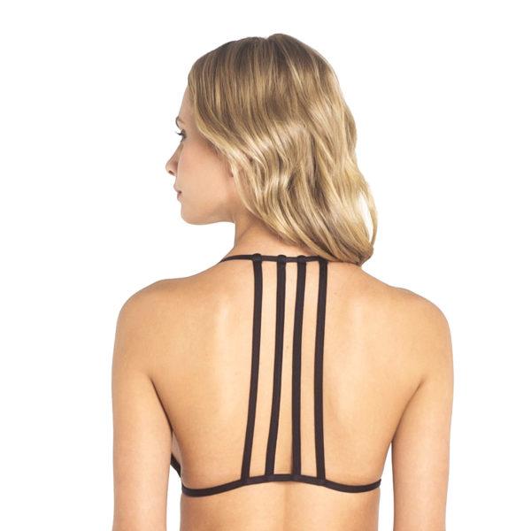 Biquini-Cortininha-com-Tiras-Preto-Liso-costas-600x600 Promoções biquínis Blih! Brazilian Bikini