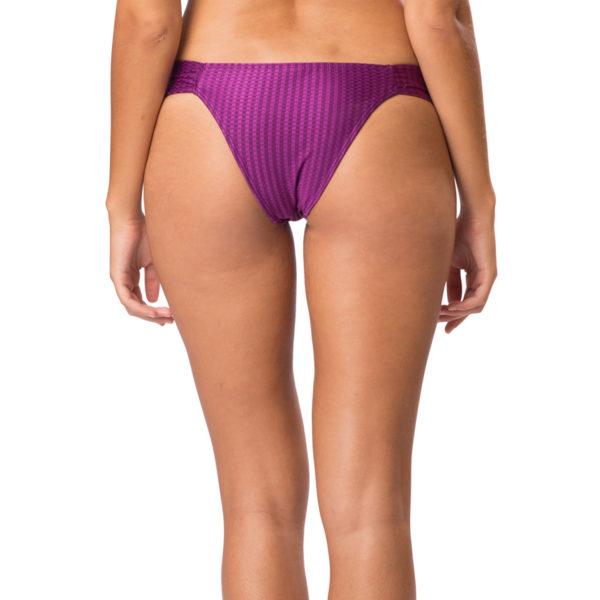 Calcinha-de-biquini-ilhos-roxo-verso-1-600x600 Promoções biquínis Blih! Brazilian Bikini