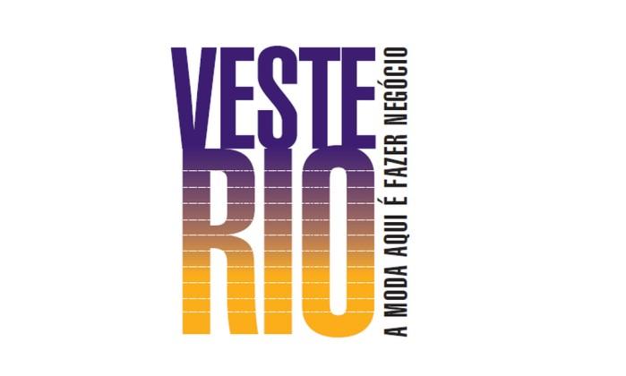 veste rio