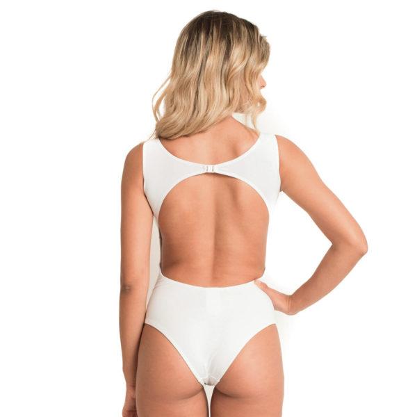 Maio-Nadador-Com-Fecho-Costas-Branco-Liso-verso-600x600 Promoções biquínis Blih! Brazilian Bikini
