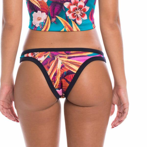 calcinha-de-biquini-neoprene-verso-600x600 Promoções biquínis Blih! Brazilian Bikini