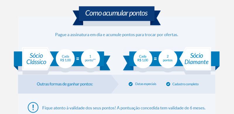 clube-o-globo-800x390 Clube O Globo Sou + Rio