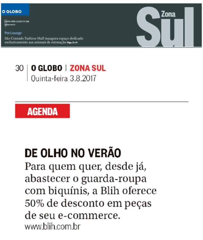 Globo-Promoção-679x800 Em Alta: Biquíni Cropped