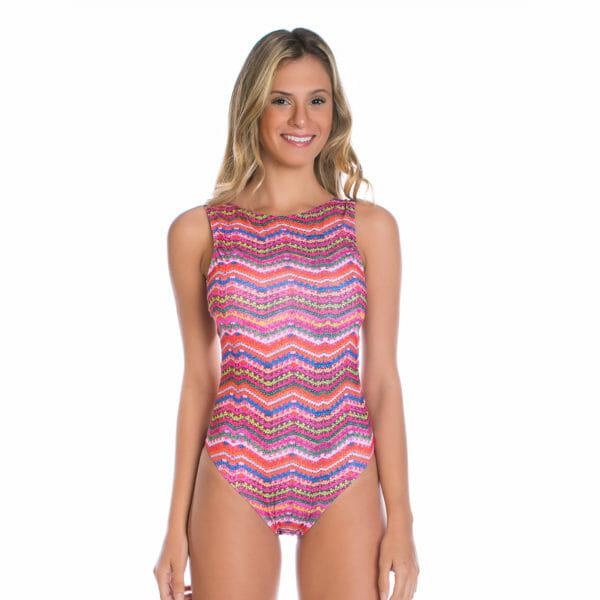 body-nadador-primavera-600x600 Promoções biquínis Blih! Brazilian Bikini