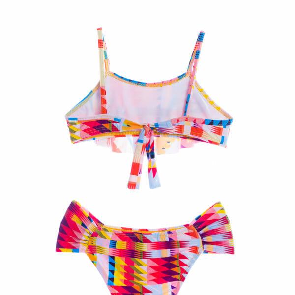 conjunto-infantil-castro-costas-600x600 Promoções biquínis Blih! Brazilian Bikini