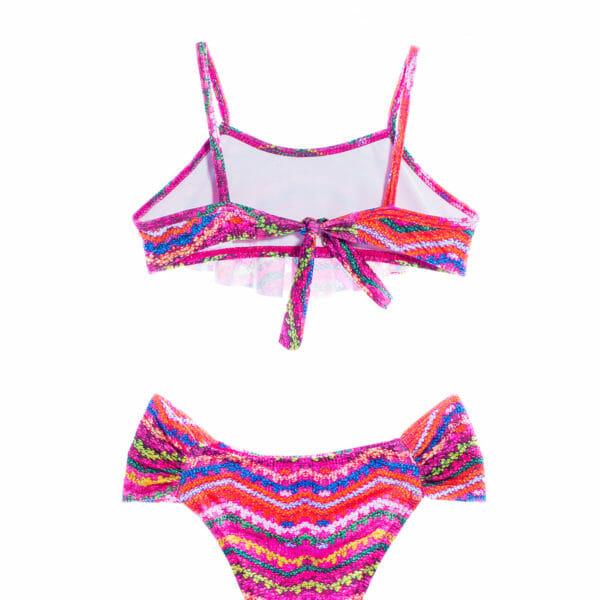 conjunto-infantil-primavera-costas-600x600 Promoções biquínis Blih! Brazilian Bikini