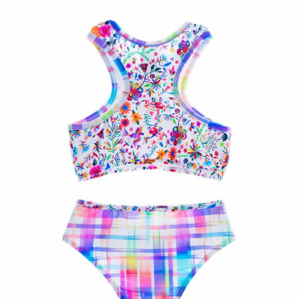conjunto-paradise-costas-600x600 Promoções biquínis Blih! Brazilian Bikini