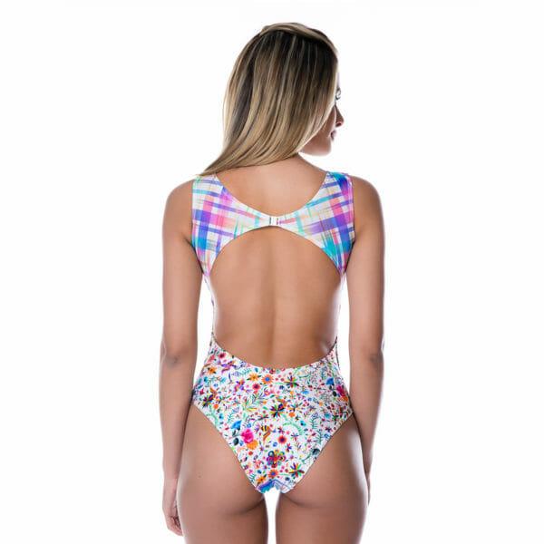 engana-mamae-paradise-adulto-costas-600x600 Promoções biquínis Blih! Brazilian Bikini