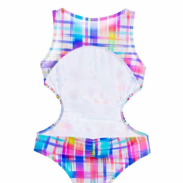 engana-mamae-paradise-costas-600x600 Promoções biquínis Blih! Brazilian Bikini