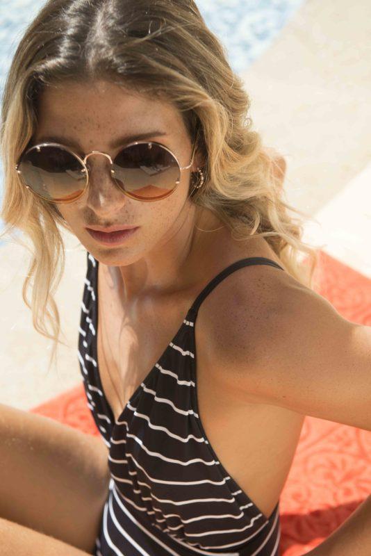 Olha o verão aí! - Blih! Brazilian Bikini Moda Praia 2018 65f3239333d