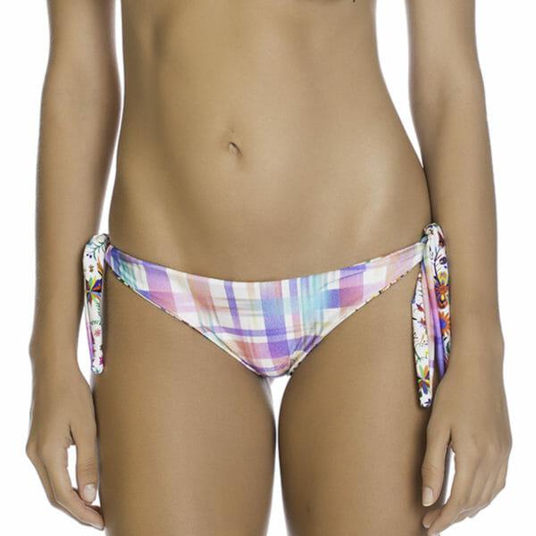 calcinha-dupla-face-paradise-lado-1-600x600 Promoções biquínis Blih! Brazilian Bikini