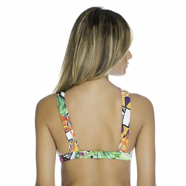 cropped-trapezio-africa-verso-2-600x600 Promoções biquínis Blih! Brazilian Bikini