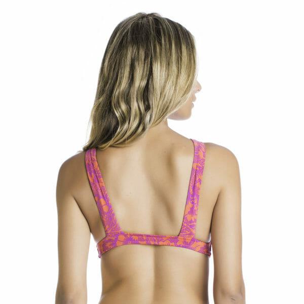 Cropped-Trapezio-Barbados-verso-600x600 Promoções biquínis Blih! Brazilian Bikini