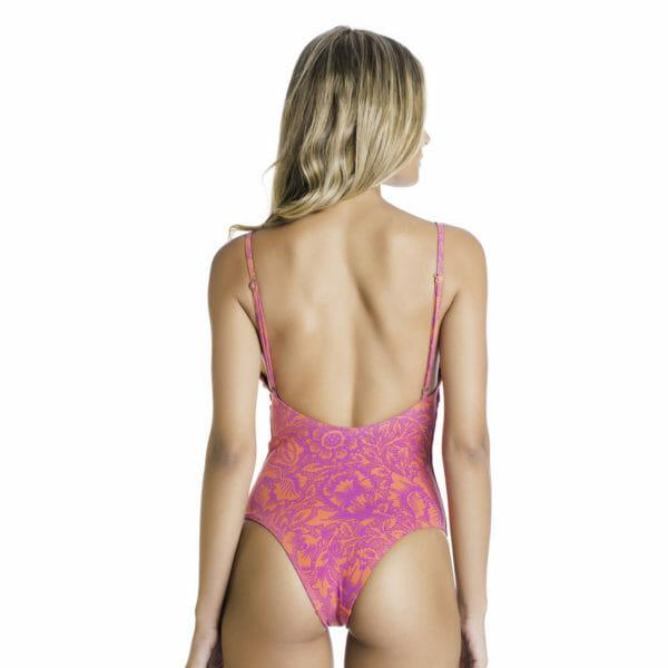 body-angra-barbados-verso-600x600 Promoções biquínis Blih! Brazilian Bikini
