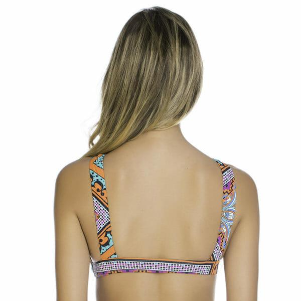 cropped-trapezio-taj-mahal-costas-1-600x600 Promoções biquínis Blih! Brazilian Bikini