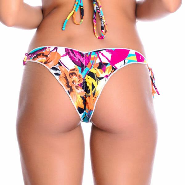 aruba-ripple-verso-600x600 Promoções biquínis Blih! Brazilian Bikini