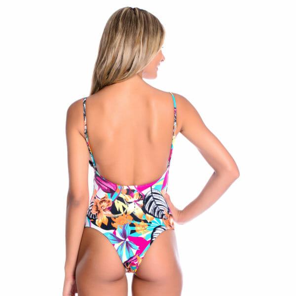 body-angra-aruba-verso-600x600 Promoções biquínis Blih! Brazilian Bikini