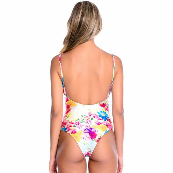 body-angra-bora-bora-tras-600x600 Promoções biquínis Blih! Brazilian Bikini
