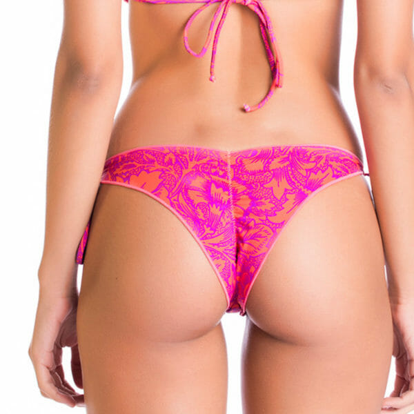 calcinha-de-biquini-ripple-barbados-verso-600x600 Promoções biquínis Blih! Brazilian Bikini