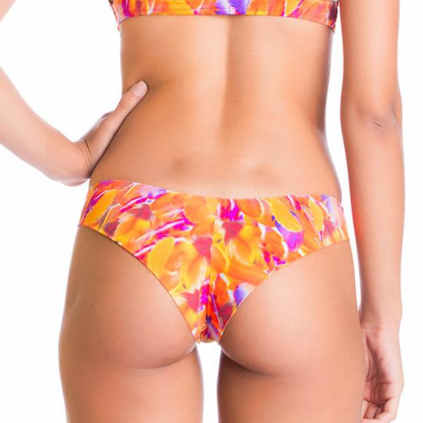 calcinha-de-biquini-sofia-patropi-verso-600x600 Promoções biquínis Blih! Brazilian Bikini