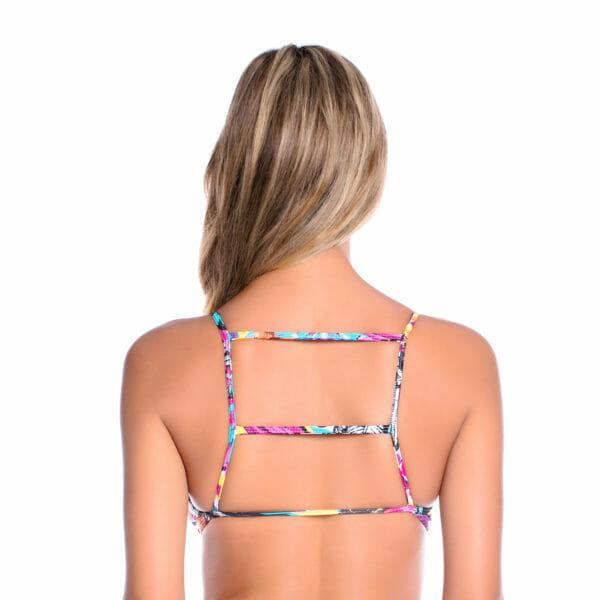 cropped-com-bojo-e-tiras-costas-600x600 Promoções biquínis Blih! Brazilian Bikini