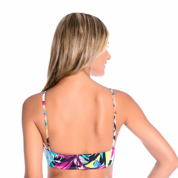 cropped-rio-aruba-costas-600x600 Promoções biquínis Blih! Brazilian Bikini