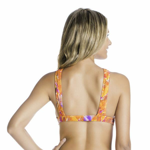cropped-trapezio-patropi-verso-600x600 Promoções biquínis Blih! Brazilian Bikini