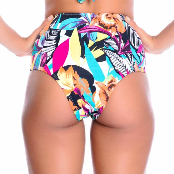 hot-pants-aruba-costas-600x600 Promoções biquínis Blih! Brazilian Bikini