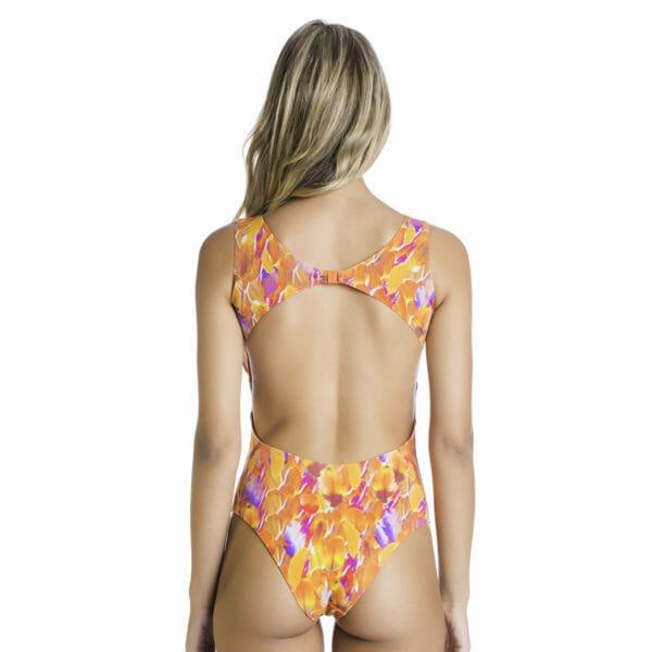 nadador-patropi-parte-costas-600x600 Promoções biquínis Blih! Brazilian Bikini