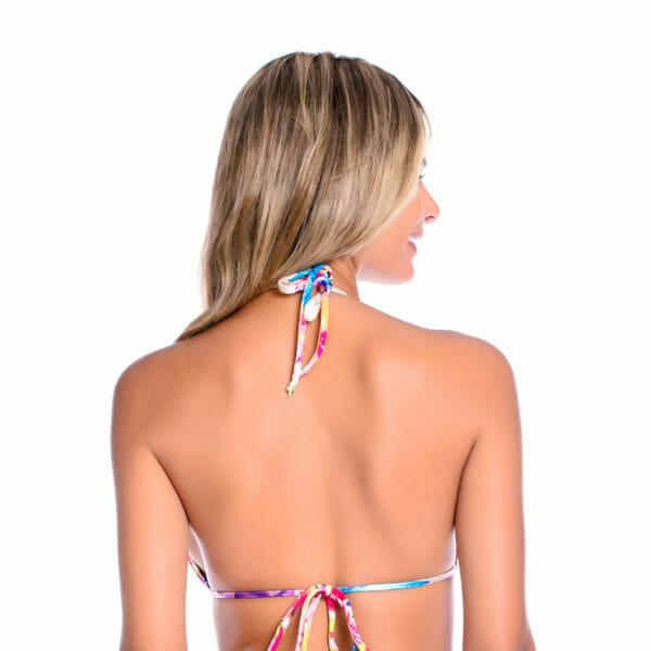 top-cortininha-bora-bora-costas-600x600 Promoções biquínis Blih! Brazilian Bikini