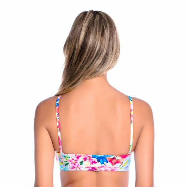top-cropped-rio-bora-bora-costas-600x600 Promoções biquínis Blih! Brazilian Bikini
