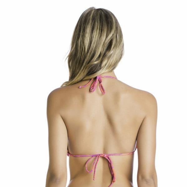 top-de-biquini-ripple-barbados-verso-1-600x600 Promoções biquínis Blih! Brazilian Bikini