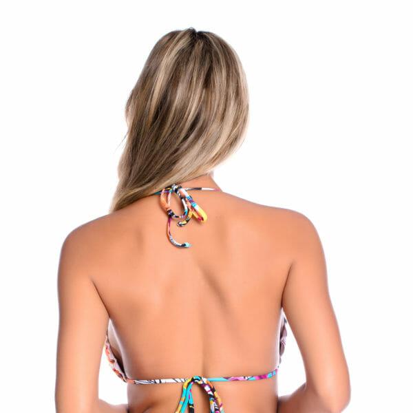 top-ripple-aruba-costas-1-600x600 Promoções biquínis Blih! Brazilian Bikini