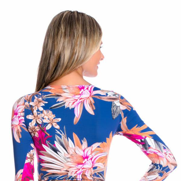 cropped-manga-longa-zanzibar-verso-600x600 Promoções biquínis Blih! Brazilian Bikini