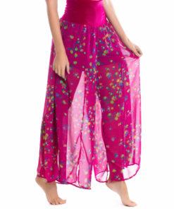 calca-crepe-rosa-247x296 Promoções biquínis Blih! Brazilian Bikini