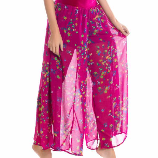 calca-crepe-rosa-600x600 Promoções biquínis Blih! Brazilian Bikini