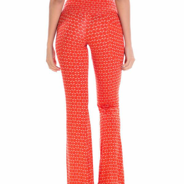 calca-pantalona-bolas-verso-600x600 Promoções biquínis Blih! Brazilian Bikini