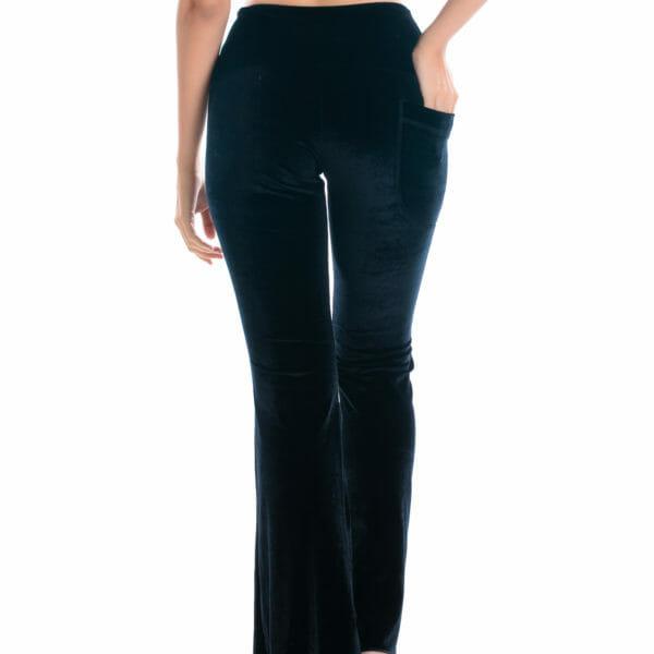 calca-veludo-preto-verso-600x600 Promoções biquínis Blih! Brazilian Bikini