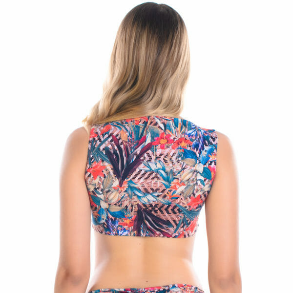 cropped-camacari-verso-600x600 Promoções biquínis Blih! Brazilian Bikini
