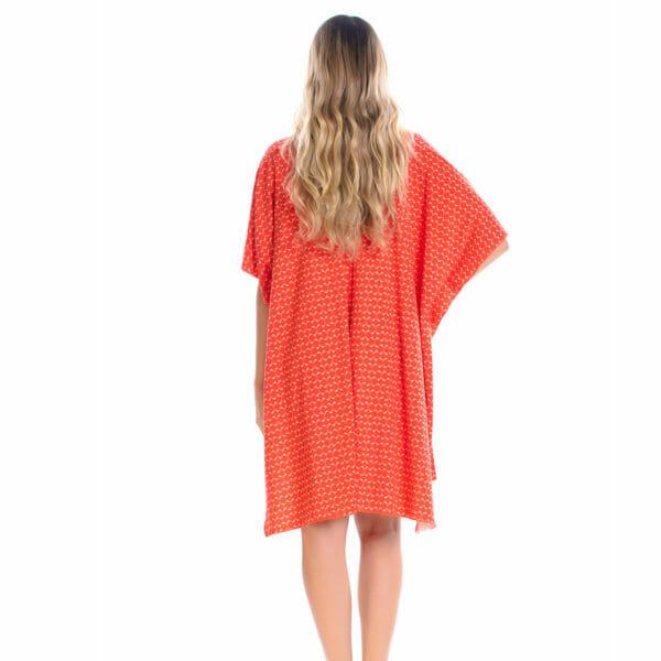 Kimono Bolas bolas