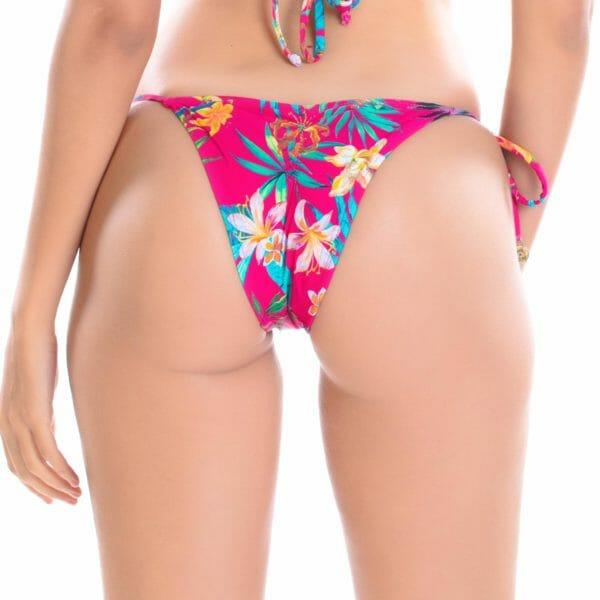 lacinho-st-tropez-verso-600x600 Promoções biquínis Blih! Brazilian Bikini