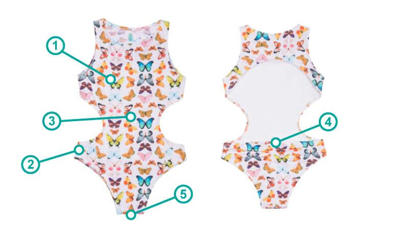 engana-mamae-infantil-jardim-secreto Tabela de Tamanhos